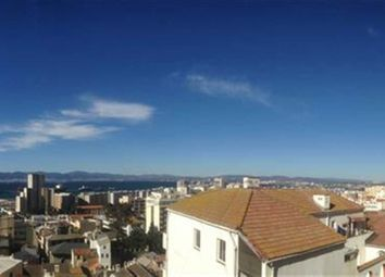 Thumbnail 1 bed apartment for sale in Bourne Place, Gibraltar, Gibraltar