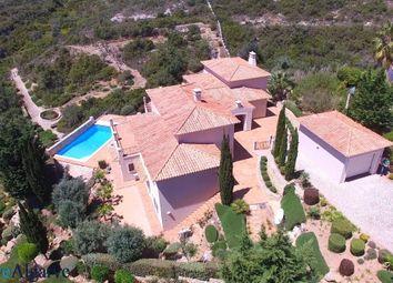 Thumbnail 5 bed villa for sale in None, Lagoa, Portugal