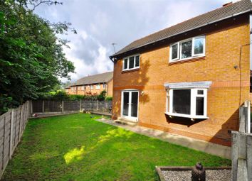 3 bed property for sale in Southfield Close, Dukinfield SK16