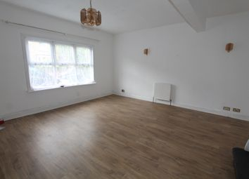Thumbnail 4 bedroom terraced house to rent in Maynard Road, London