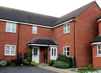 Thumbnail 1 bed property to rent in All Saints Place, Bromsgrove