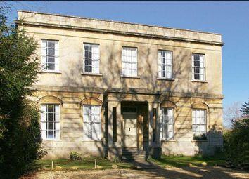 1 bed flat to rent in Whyke House, Lambridge Street, Bath BA1