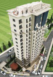 Thumbnail 2 bed apartment for sale in Mihenk Residence, Kağıthane, Istanbul, Marmara, Turkey