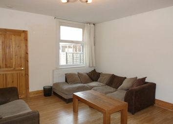 Thumbnail 3 bed property to rent in Queens Road, Beeston, Nottingham