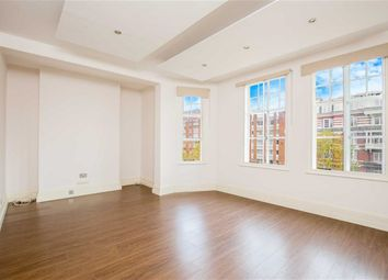 Thumbnail 2 bed flat to rent in Clive Court, London, London