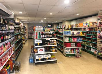 Thumbnail Retail premises for sale in Kellsway, Gateshead