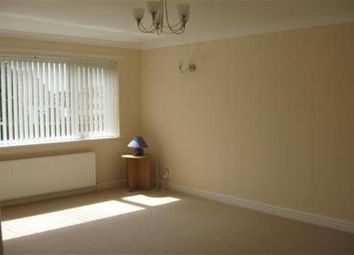 Thumbnail 2 bedroom bungalow to rent in Juniper Grove, Marton-In-Cleveland, Middlesbrough