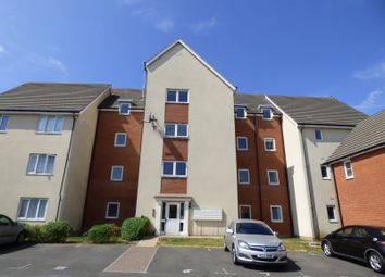 2 bed flat to rent in Stammer Road, Wick, Littlehampton BN17