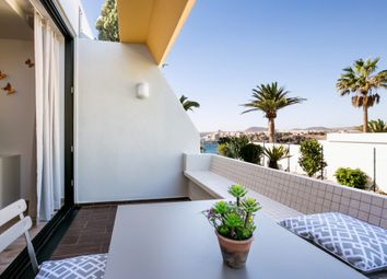 Thumbnail Studio for sale in Tenerife, Canary Islands, Spain