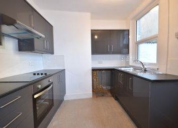 Thumbnail 2 bed end terrace house to rent in Victoria Street, Fleetwood