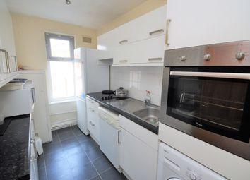 1 bed maisonette to rent in High Street, Wraysbury, Berkshire TW19