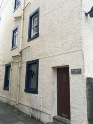 Thumbnail 2 bedroom flat to rent in 79 Main Street, Keswick, Cumbria