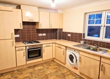 Thumbnail 2 bed flat to rent in Thornaby, Stockton-On-Tees