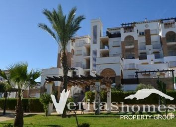 Thumbnail 2 bed apartment for sale in Vera Playa, Almeria, Spain