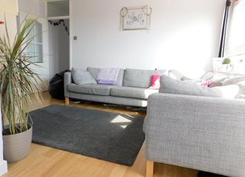 Thumbnail 1 bed flat to rent in Tower House, Silverdale Road, Burgess Hill