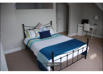 Thumbnail Room to rent in Hunters Grove, Hayes