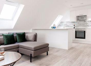 Thumbnail Property to rent in Warrington Road, Penketh, Warrington