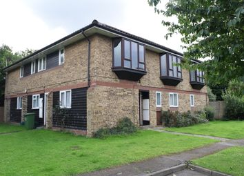 Thumbnail 1 bed flat to rent in Woodstock Gardens, Laindon