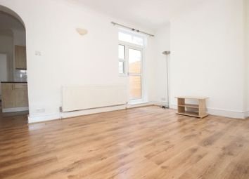 Thumbnail 2 bed flat for sale in Windus Road, Stoke Newington, London
