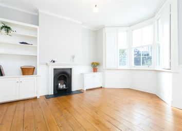 Thumbnail 3 bedroom property for sale in Poole Road, South Hackney
