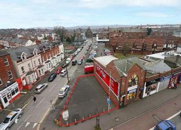 Thumbnail Land for sale in 65 Holywood Road, Belfast, County Antrim