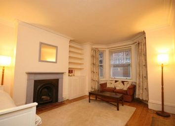 Thumbnail 3 bed flat to rent in Charleville Mansions, Charleville Road