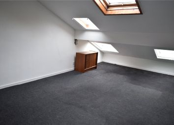 Thumbnail Studio to rent in Wellfield Rd, Walton