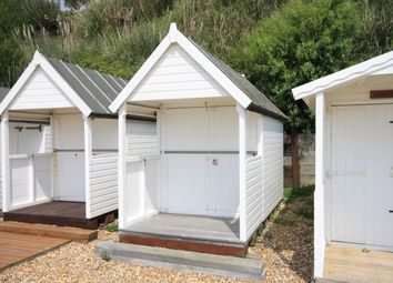 Property for sale in Pages Parade West, Off South Cliff, Bexhill On Sea TN39
