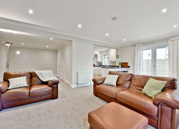 Thumbnail 4 bed bungalow for sale in Lyndhurst Avenue, Whitton, Twickenham