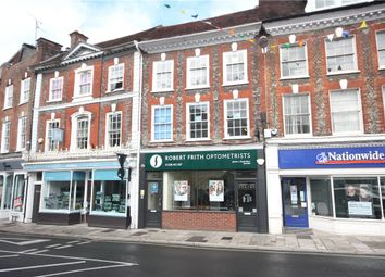 Thumbnail Office to let in Market Place, Blandford Forum