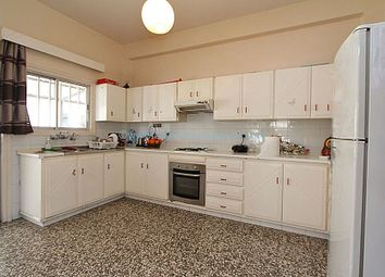 Thumbnail 3 bed detached bungalow for sale in Paralimni, Famagusta, Cyprus