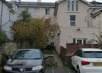Thumbnail 1 bedroom flat for sale in 2 Llandaff Place, Cardiff
