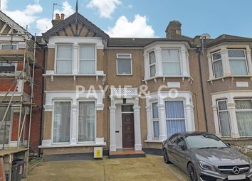 Thumbnail 1 bed flat for sale in Seymour Gardens, Ilford