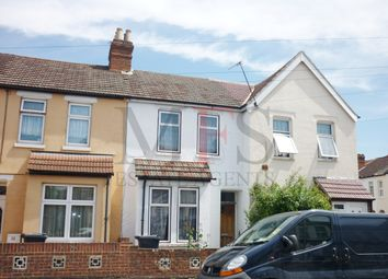 3 bed terraced house for sale in Hammond Road, Southall UB2