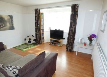 Thumbnail 1 bedroom flat for sale in Vincent Road, London