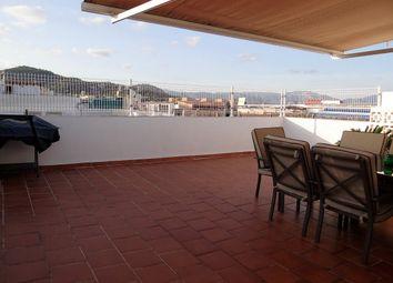 Thumbnail 3 bed apartment for sale in Son Serra - La Vileta, Palma De Mallorca, Spain