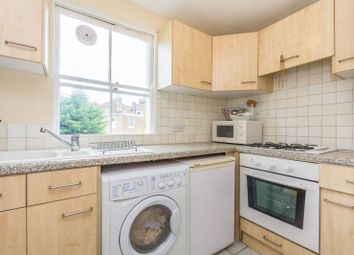 Thumbnail 1 bed flat to rent in Shirland Road, Maida Hill