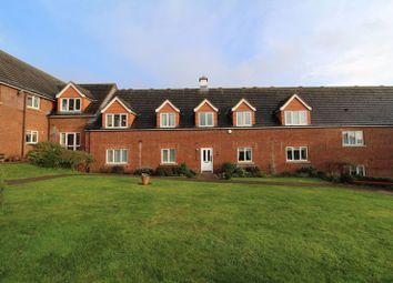 2 bed property for sale in Alexandra Walk, Prince Charles Avenue, Dartford DA4