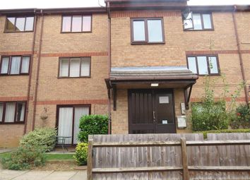 Thumbnail 2 bedroom flat for sale in North Street, Rushden