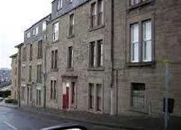 Thumbnail 1 bedroom flat to rent in (G/L) Campbell Street, Dundee