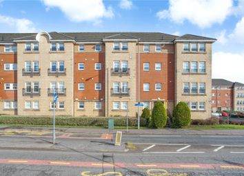 2 bed flat for sale in 1/4, Riverford Road, Shawlands, Glasgow G43