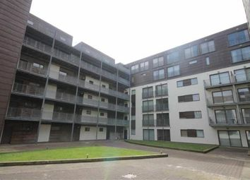 Thumbnail 1 bed flat to rent in Advent House, Ancoats