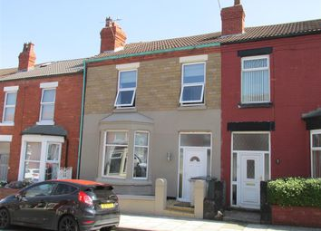 4 bed terraced house for sale in Ash Grove, Wallasey CH45