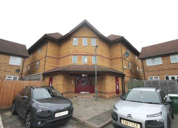 2 bed flat for sale in Cook Square, Erith DA8