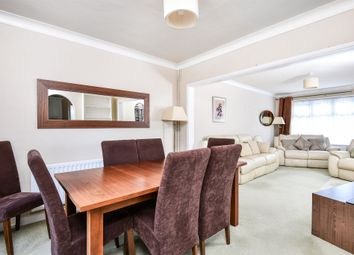 Thumbnail Semi-detached house for sale in Friary Close, London