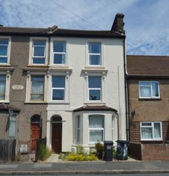 Thumbnail 1 bedroom flat for sale in Basement At, 7 Newhaven Road, South Norwood, London