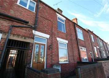 Thumbnail 2 bed terraced house for sale in Watkinson Street, Heanor