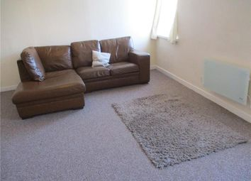 Thumbnail 3 bedroom flat to rent in Bon Accord Terrace, Aberdeen
