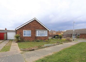 Thumbnail 3 bed detached bungalow to rent in Ferry Road, Old Felixstowe, Felixstowe