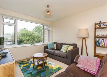 Thumbnail 3 bed flat for sale in Cedar Court, Hainault Road, Upper Leytonstone